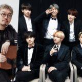 BTS歌詞「プルタオルネ」の意味は?メンバーが明かしたFire制作裏話!