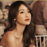 ベトナム美人カーガンの年齢と身長は?インスタは?wiki風まとめ!