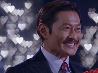 香港俳優ケニー・ウォンの年齢・身長は?熱愛報道・結婚・妻・子供まとめ!