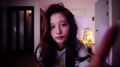 JYP新ガールズグループのメンバー「ソリュン」の年齢・身長・画像まとめ