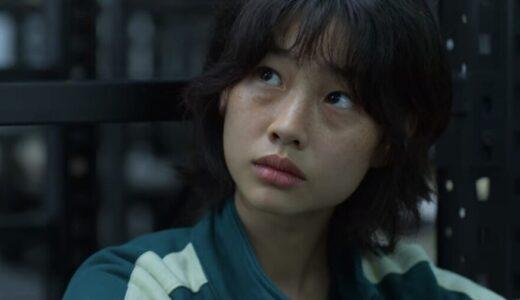 チョン・ホヨンの熱愛彼氏は俳優イ・ドンフィ!交際歴6年!2人の馴れ初めは?